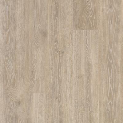 Soft Chamois Oak
