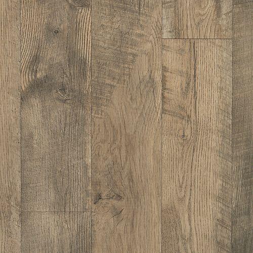 Wheat Field Oak