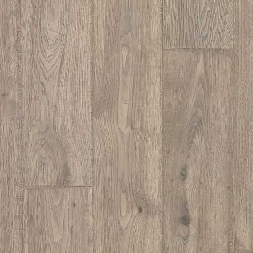 Asher Gray Oak