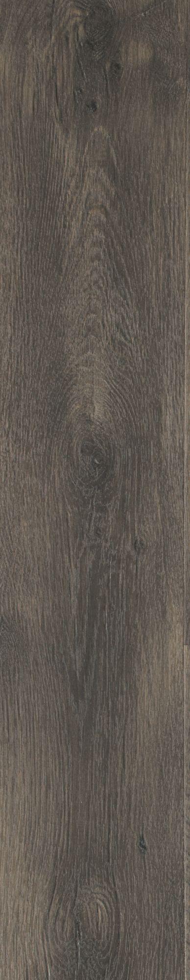 Sebastian Isle | Pelican Oak