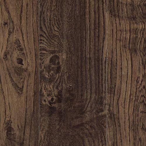 Embostic Antique Oak  872