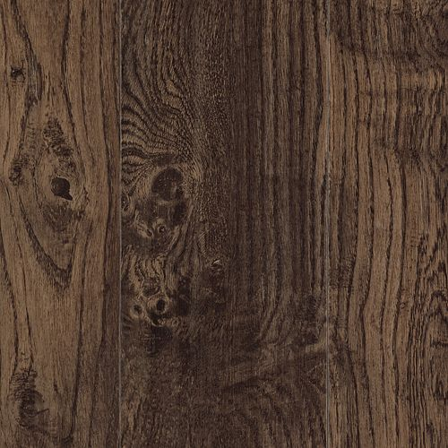Empress Antique Oak  872