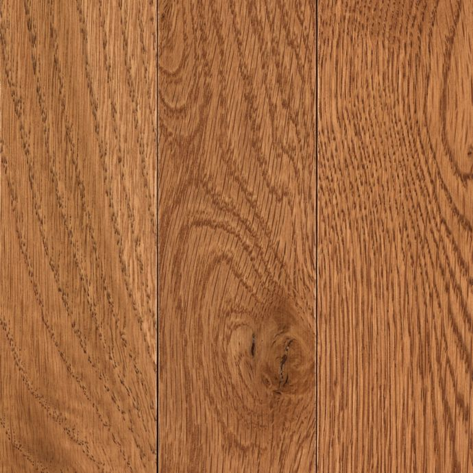 Brevard 325 Oak Chestnut