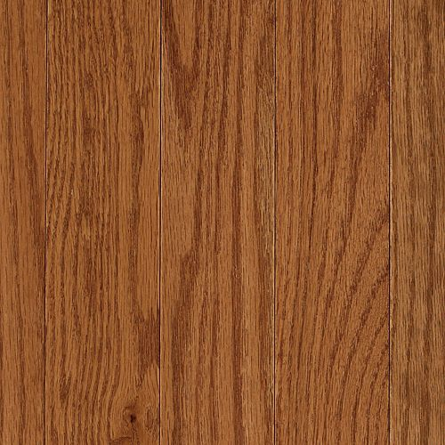 Andale 225 Oak Chestnut 40