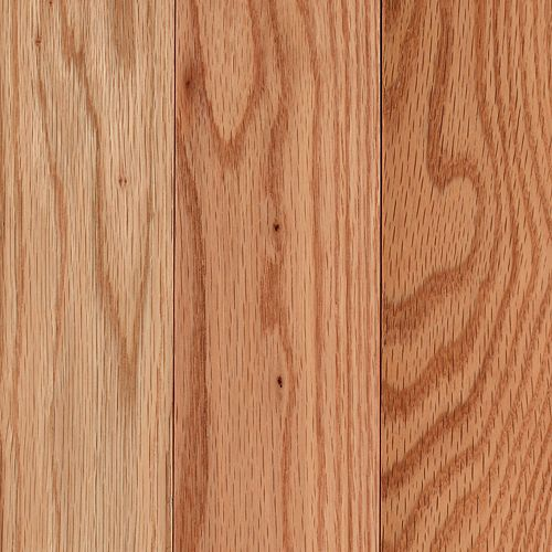 Mohawk Industries Andale 3 25 Oak Golden Hardwood