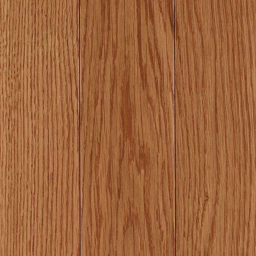 Andale 325 Oak Golden 20
