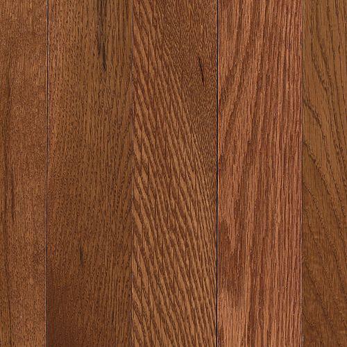 Belverde 225 Oak Winchester 62