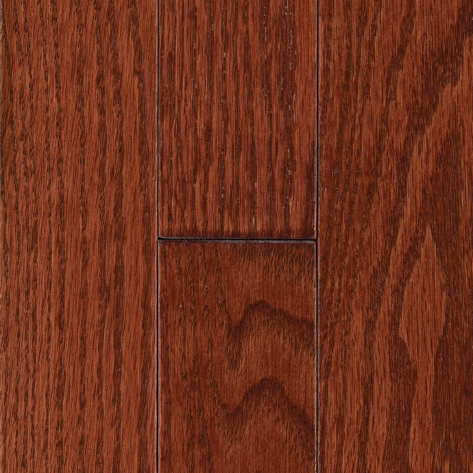 Belverde 325 Oak Cherry 42