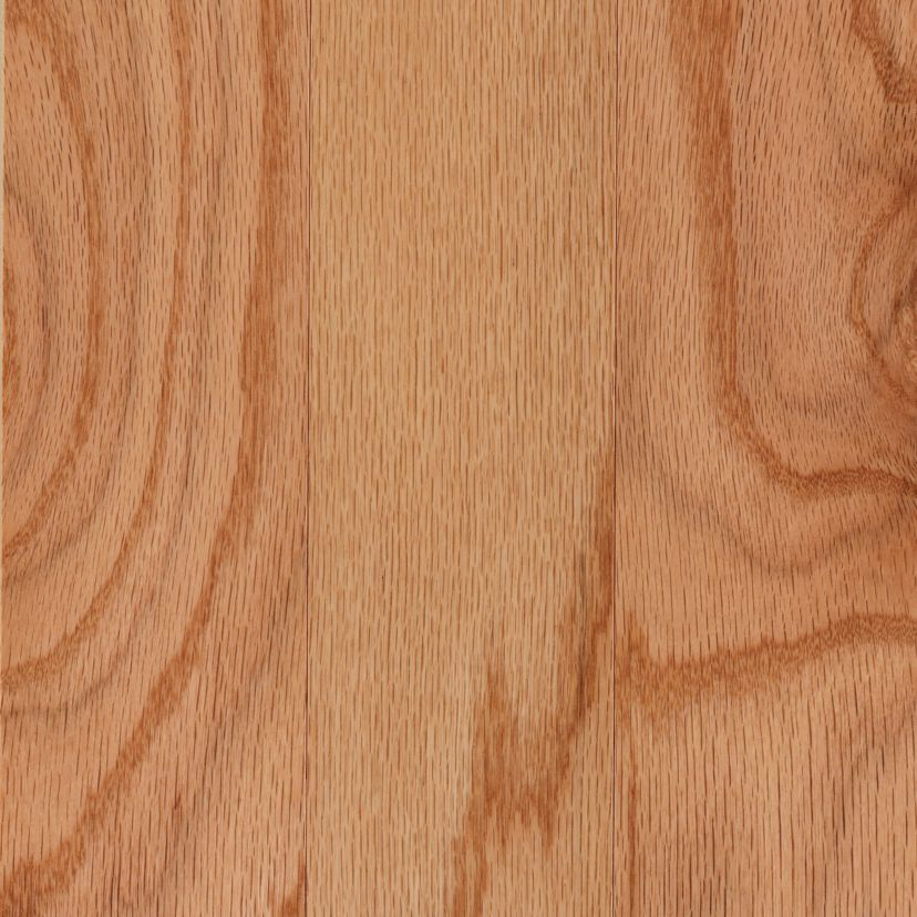 Kailani 325 Red Oak Natural