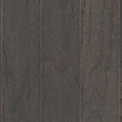 Kailani 325 Oak Charcoal
