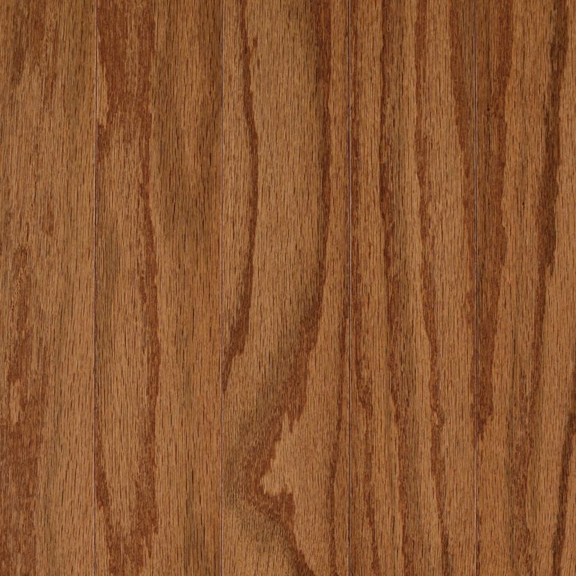 Kailani 325 Oak Golden