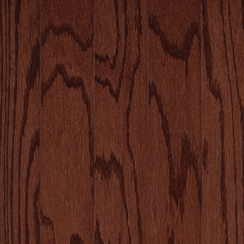 Kailani 325 Oak Cherry