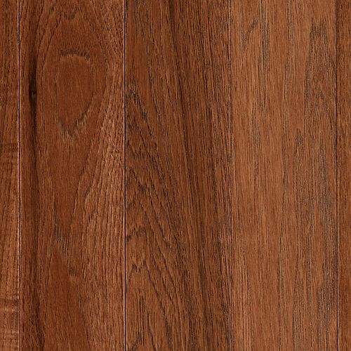 Brayton 225 Hickory Warm Cherry