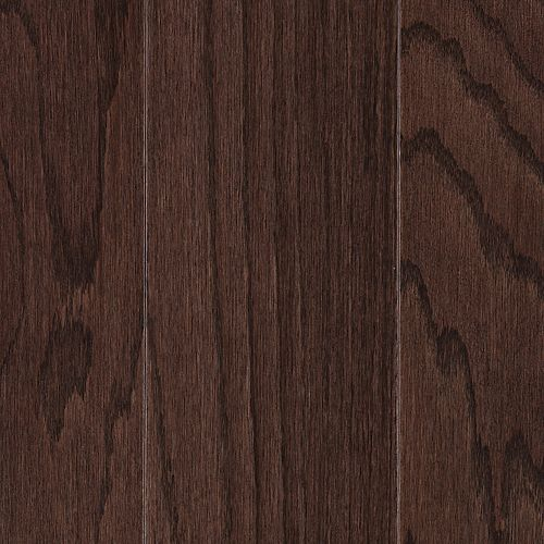 Forest Lakes 5 Brandy Oak 19