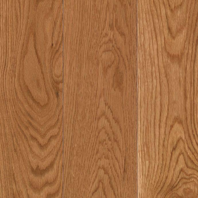 Andale 5 Oak Golden 20