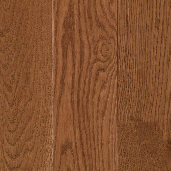 Andale 5 Oak Chestnut
