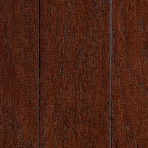 Hollandale Hickory Autumn 30