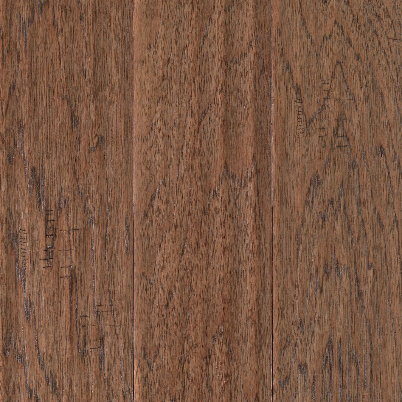 Simas Floor Design Company Hardwood Flooring Price
