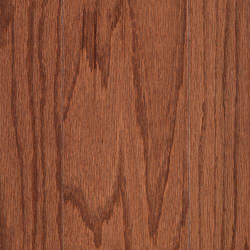 Kailani 525 Oak Autumn 30