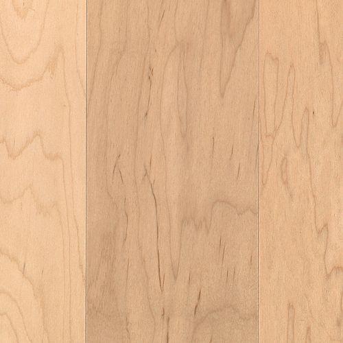 Palmier Maple Maple Natural 10
