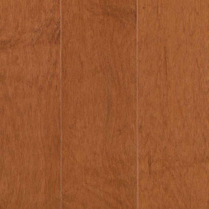 Palmier Maple Maple Ginger