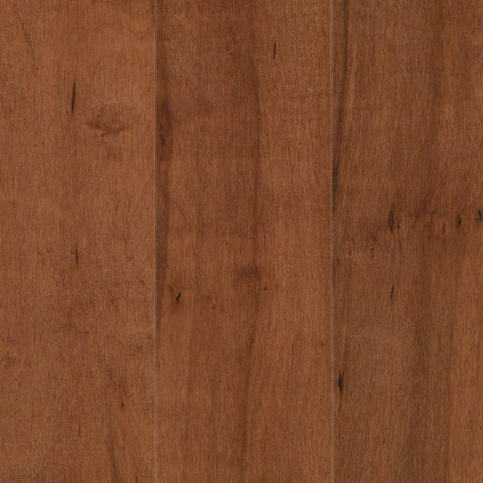 Palmier Maple Maple Amaretto