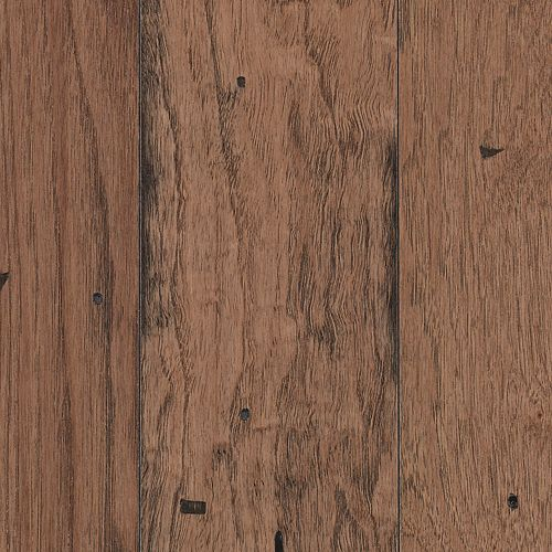 Mohawk Industries Grantville Country Natural Hardwood