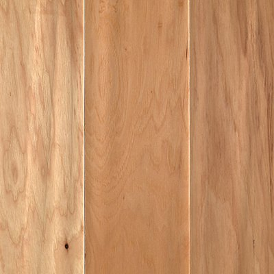 ProductVariant swatch small for Country Natural Hickory flooring product
