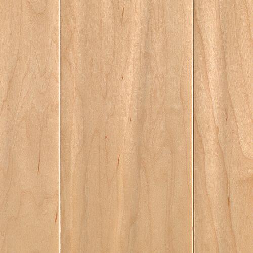 Breslin Soft Scrape Uniclic Country Natural Maple