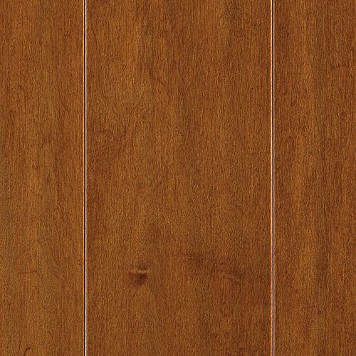 Breslin Soft Scrape Uniclic Light Amber Maple