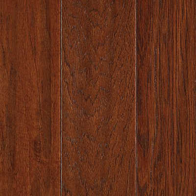 ProductVariant swatch small for Autum Hickory flooring product