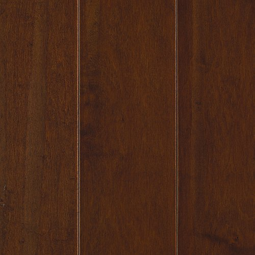 ProductVariant swatch large for Cognac Maple flooring product