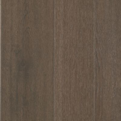 ProductVariant swatch small for Oak Graphite flooring product