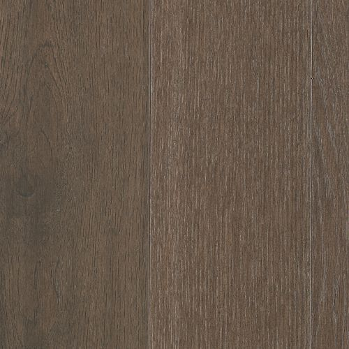 Countryside 4 6 8 Oak Graphite