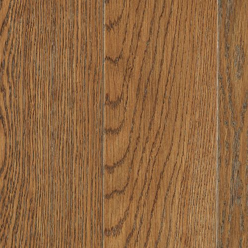 Countryside 4 6 8 Oak Chestnut