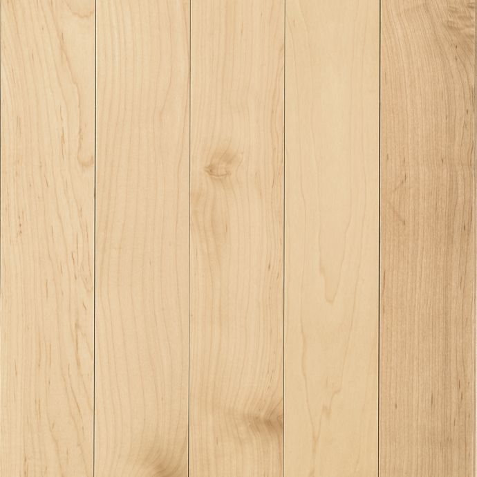 Stoneside Maple Solid 325 Pure Maple Hickory 10