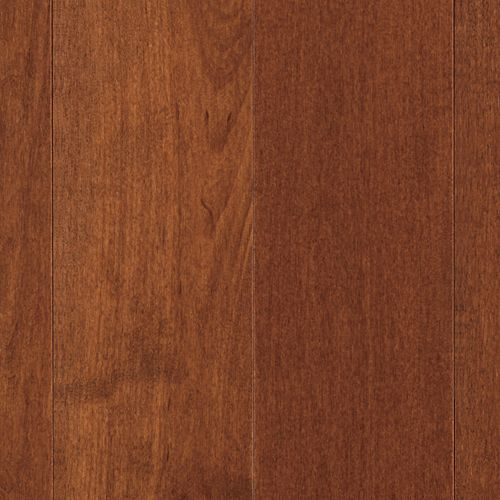 Stoneside Maple Solid 5 Brendyl Maple 60