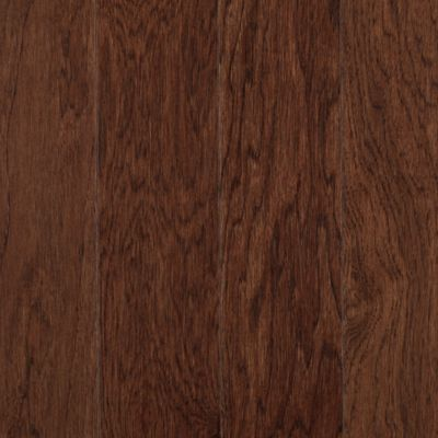 ProductVariant swatch small for Hickory Sable flooring product