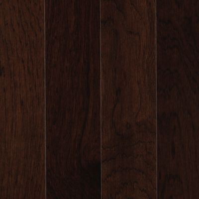 ProductVariant swatch large for Gunpowder Hickory flooring product