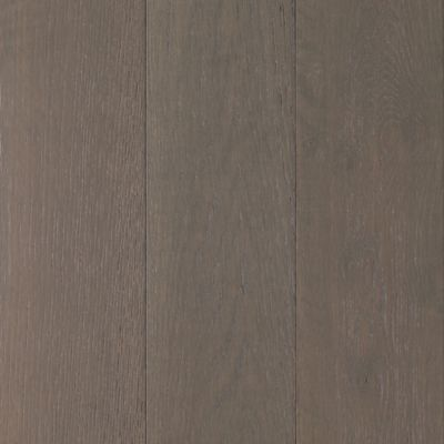 ProductVariant swatch small for Graphite Oak flooring product
