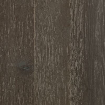 ProductVariant swatch large for Chateau Oak flooring product