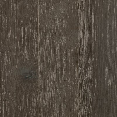 ProductVariant swatch small for Chateau Oak flooring product
