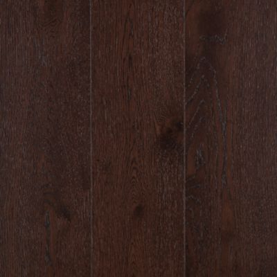 ProductVariant swatch small for Walnut Oak flooring product