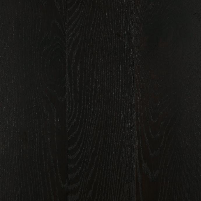 Calimesa Cognac Oak 8
