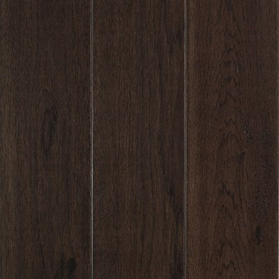 ProductVariant swatch small for Brun Hickory flooring product