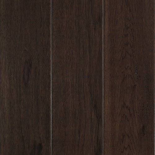 ProductVariant swatch large for Brun Hickory flooring product