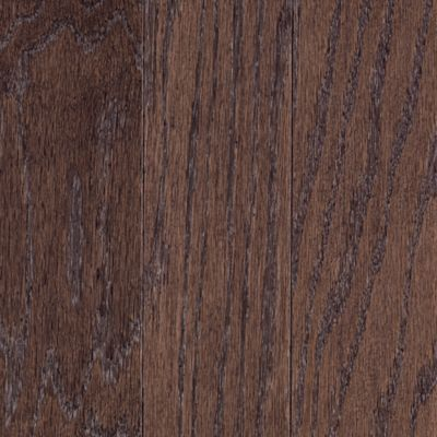 ProductVariant swatch small for Stonewash Oak flooring product