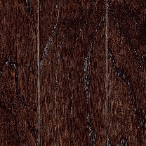 Mohawk Industries Added Charm 5 Antique Oak Hardwood