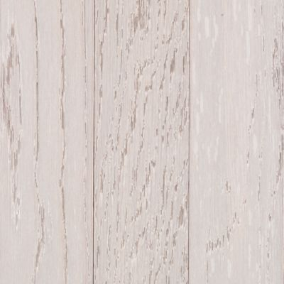 ProductVariant swatch small for Glacier Oak flooring product