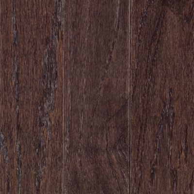 ProductVariant swatch small for Wool Oak flooring product